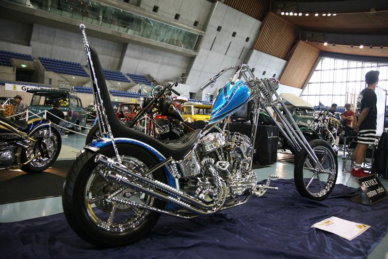 sw15_best_bike004
