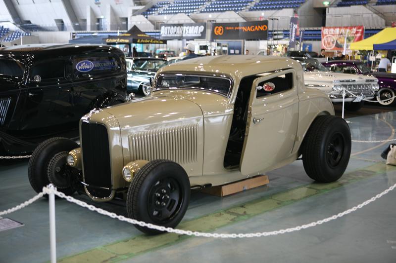 sw15_best_car006
