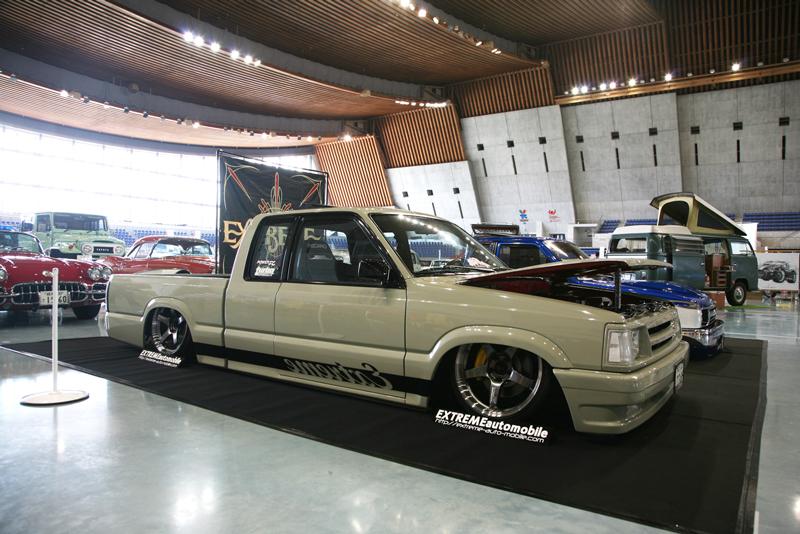 sw15_best_pickup001