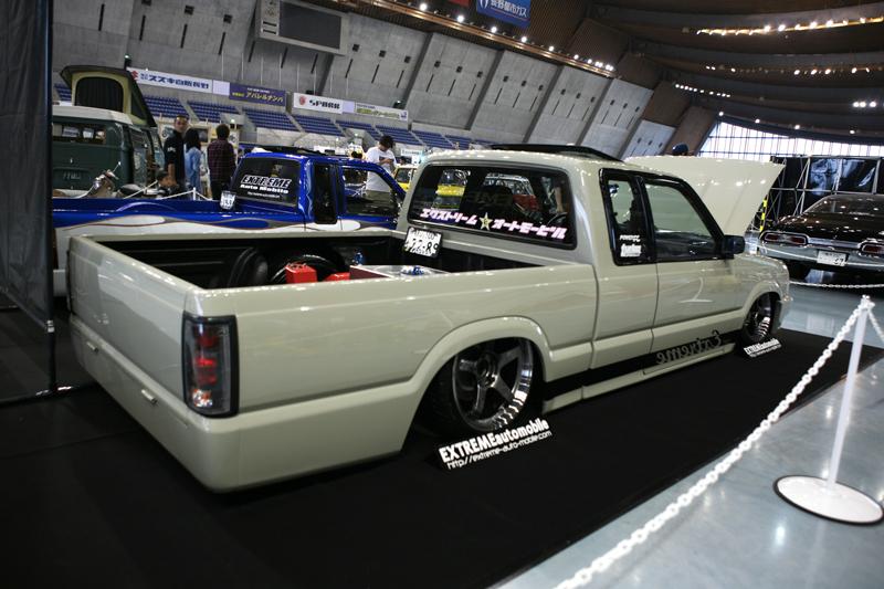 sw15_best_pickup003