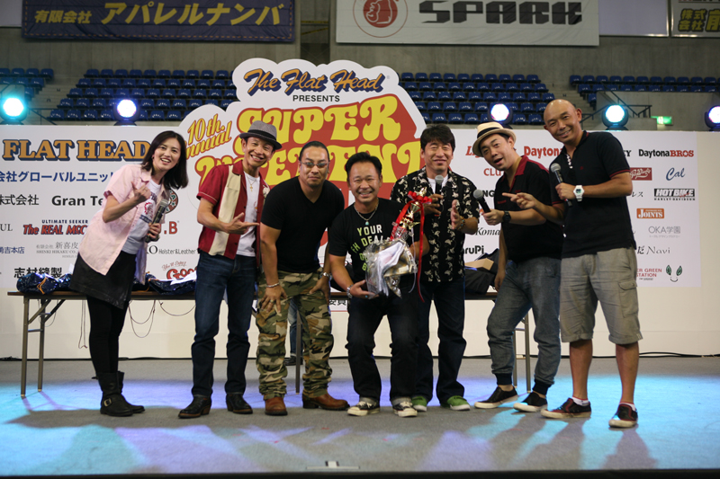 sw15_db_award002