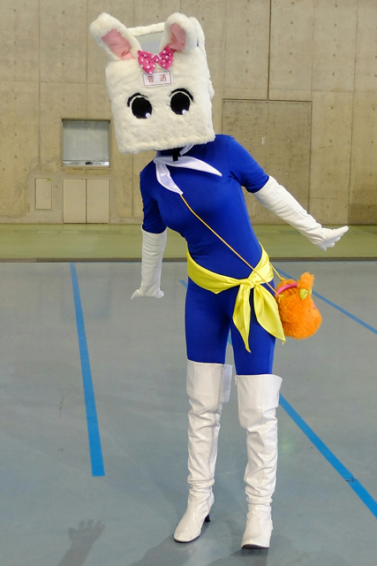 sw2016_ハイぶりっ子ちゃん01