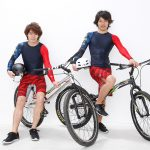 MTB PERFORMANCE UNIT「K&D」