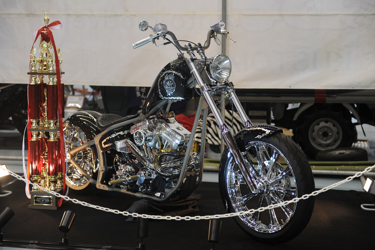 sw15_best_bike003