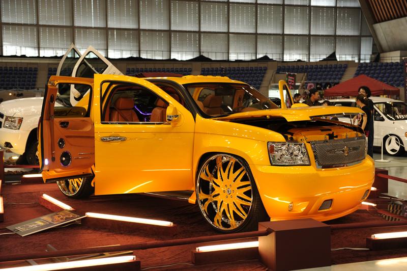 sw15_best_usa_car001